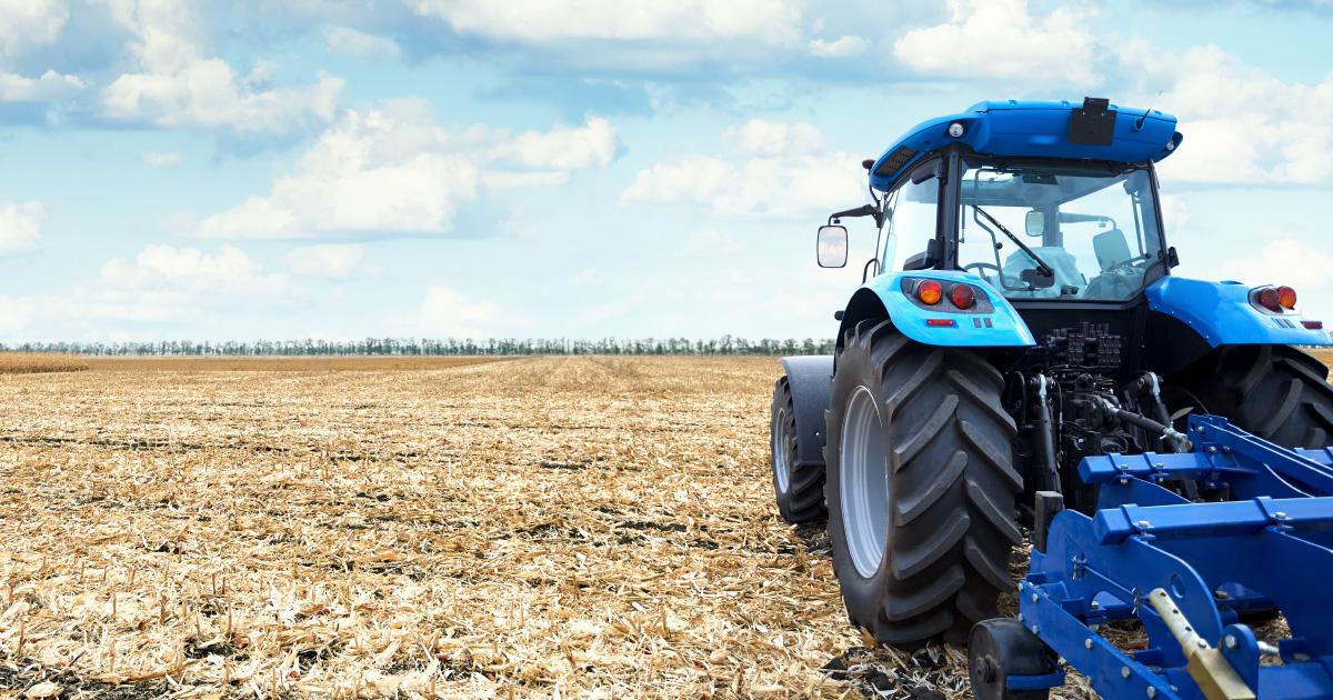 Loi Agricole Et Phytosanitaires : Deux Pas En Avant, Un destiné Un Pas En Avant Deux Pas En Arrière