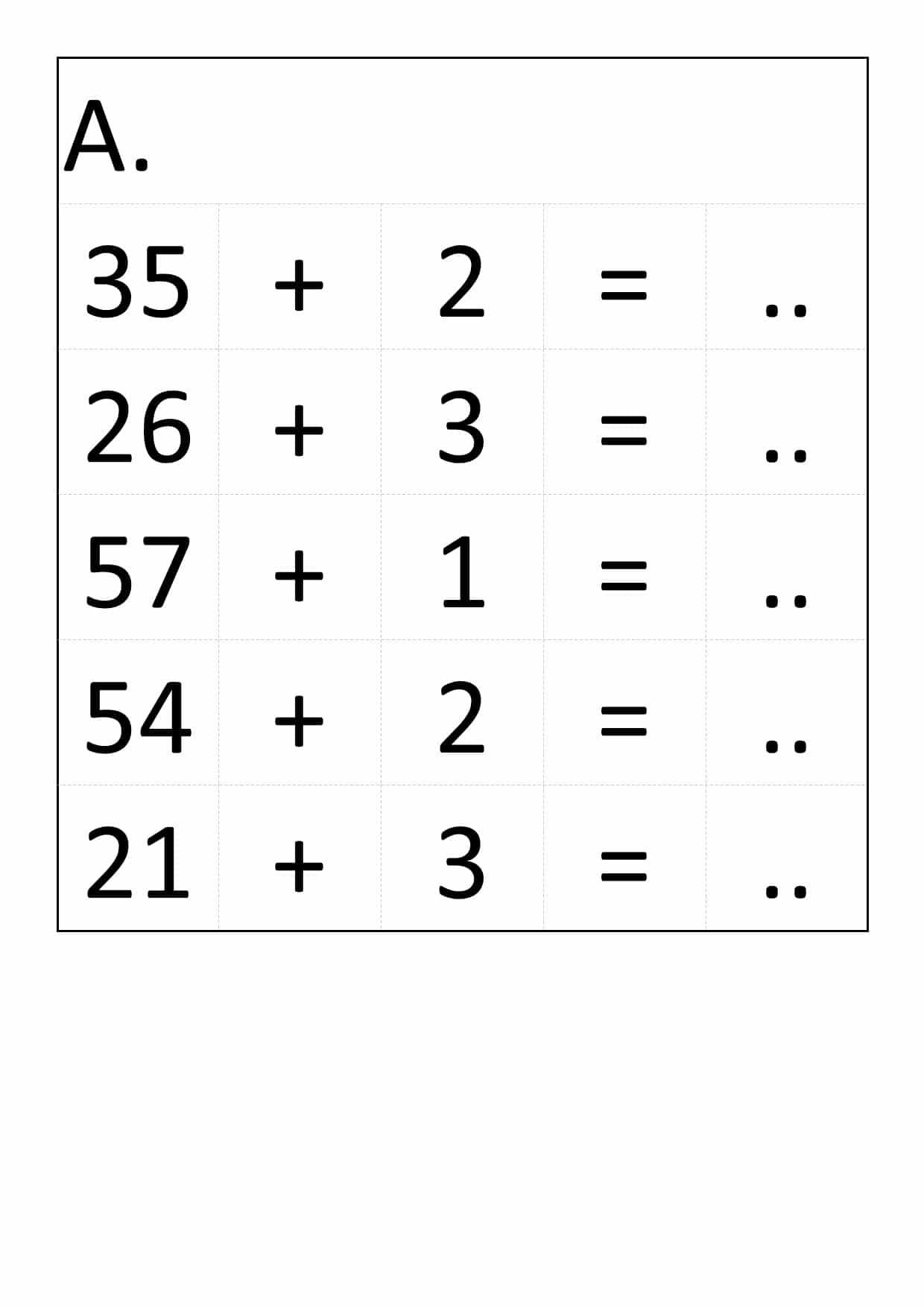 Maths Cp : Fiches, Exercices Et Jeux À Télécharger - La tout Jeux De Calcul Ce1 En Ligne