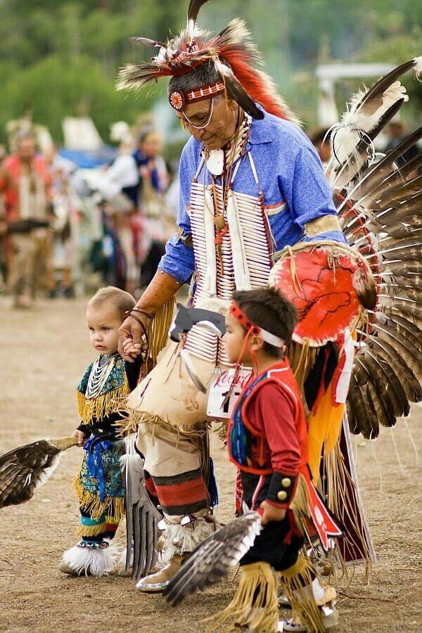 Mens Traditionnel | Indien Amerique, Amerindien, Peuple encequiconcerne Indien Amerique