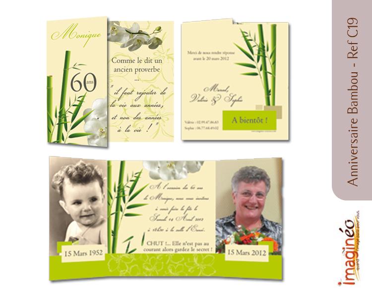 Modele Carte D Invitation Anniversaire 60 Ans à Texte Pour Invitation Anniversaire 60 Ans Et Retraite