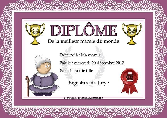 Modèle De Diplome Sportif Gratuit - Ti Bank destiné Diplome Personnalisé Gratuit À Imprimer