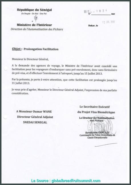 Modele De Lettre D Invitation Pour Demande Visa France pour Lettre D Invitation Pour Visa Chine
