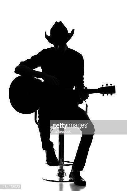 Musique Country Cowboy - Déguisements Sympas Et encequiconcerne Cowboy Musique