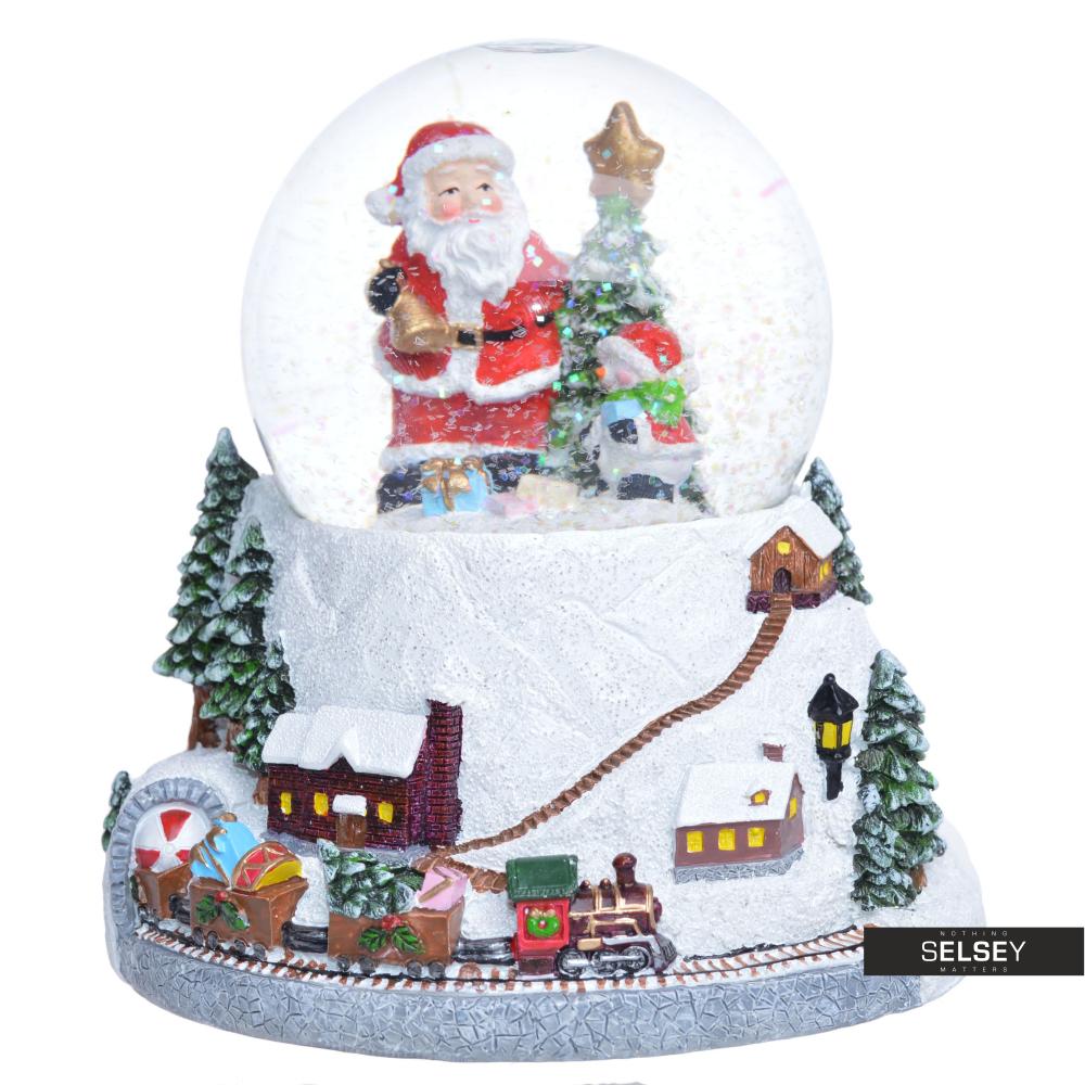 Musique Du Père Noël - Greatestcoloringbook tout Musique Du Père Noël