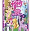 My Little Pony : Les Amies C'Est Magique ! - Vol. 1 pour Regarder My Little Pony En Français