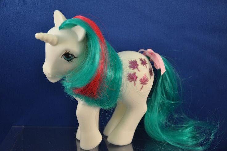 My Little Pony Year 3 Pegasus Gusty pour Regarder My Little Pony En Français