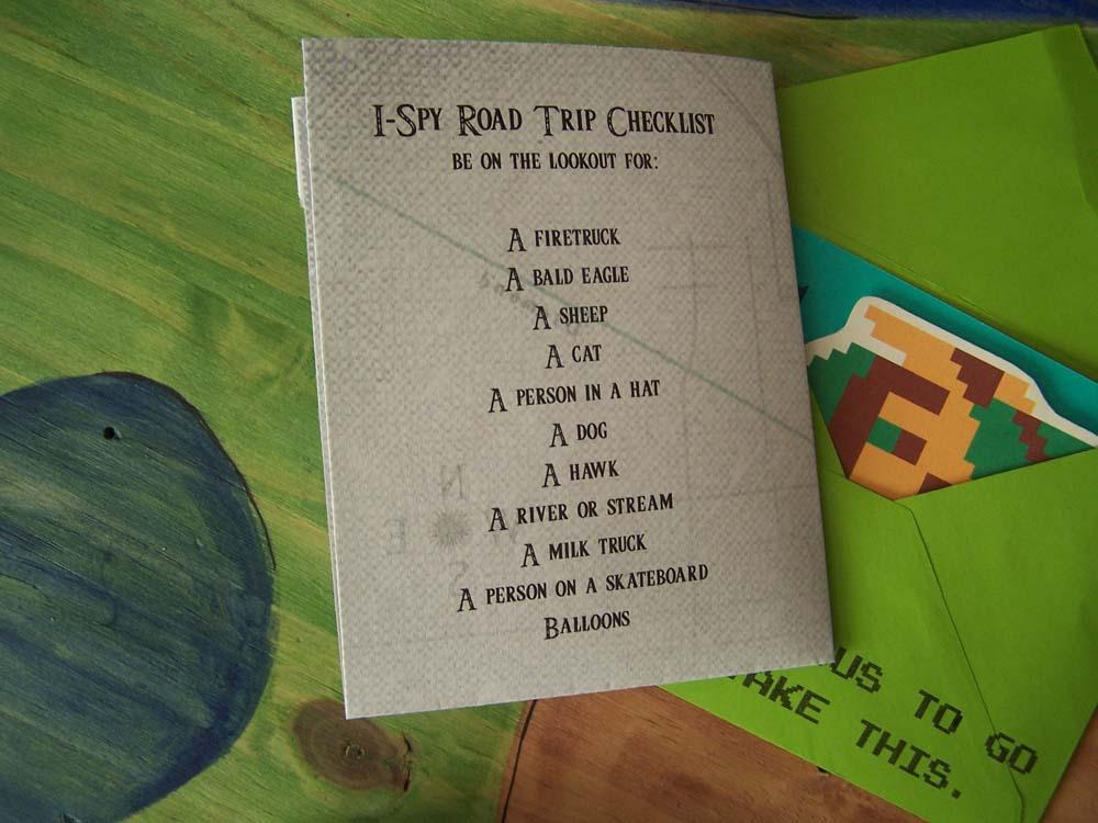 Night Garden Blog: Zelda Invitations Featuring Our Hero, Link! tout Invitation Zelda