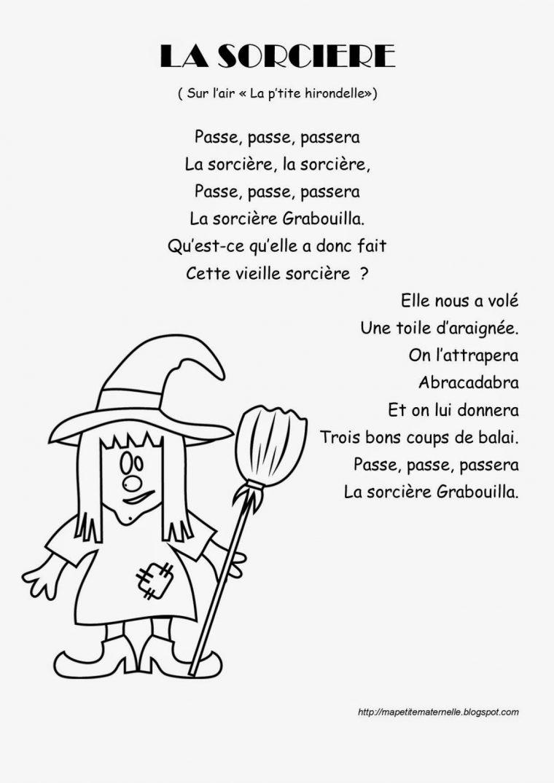 Page:tolstoï - Dernières Paroles.djvu/218 - Wikisource avec L As Tu Vu Paroles