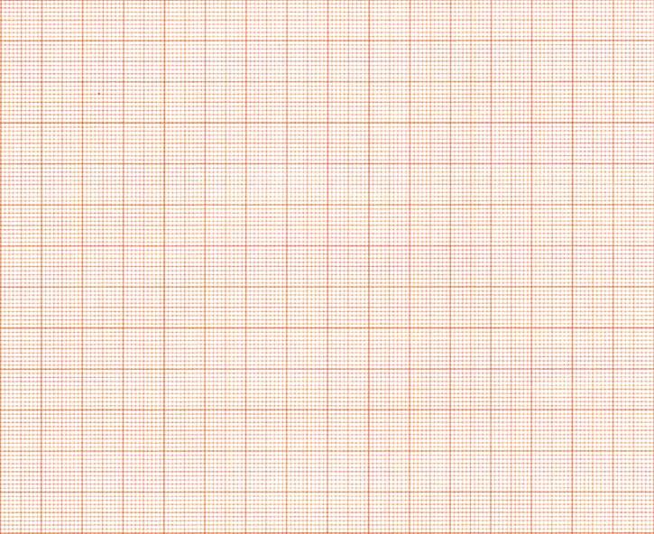 Papier Millimetre : Télécharger En Ligne concernant Feuille De Couleur A Imprimer Gratuit