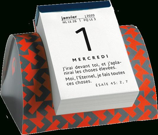 Parole Pour Aujourd'Hui, Table N° 1 - 2020, Eblc destiné Aujourd Hui Paroles