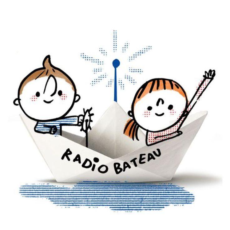 Petit Bateau Habille Aussi Les Oreilles ! - Sfr News pour Parole Maman Les Petit Bateau