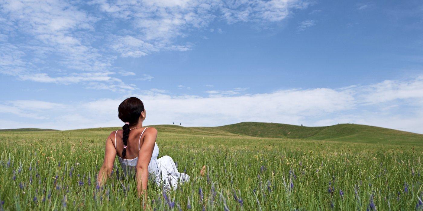 Physical Relaxation Techniques - Stress Management dedans Technique De Relaxation Yoga