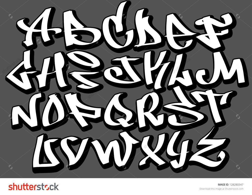 Pin By Irén Szabóné Berencsi On Fonts, Letters, Typography pour Different Alphabet