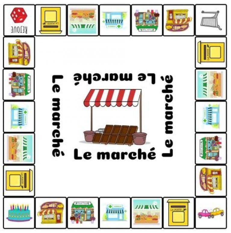 Pin Op Cycle 2 pour Jeux Educatif Ce1 A Imprimer