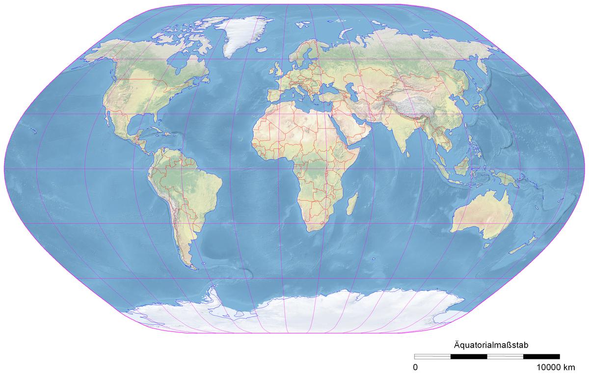 Planisphère — Wikipédia encequiconcerne Planisphère De L Europe