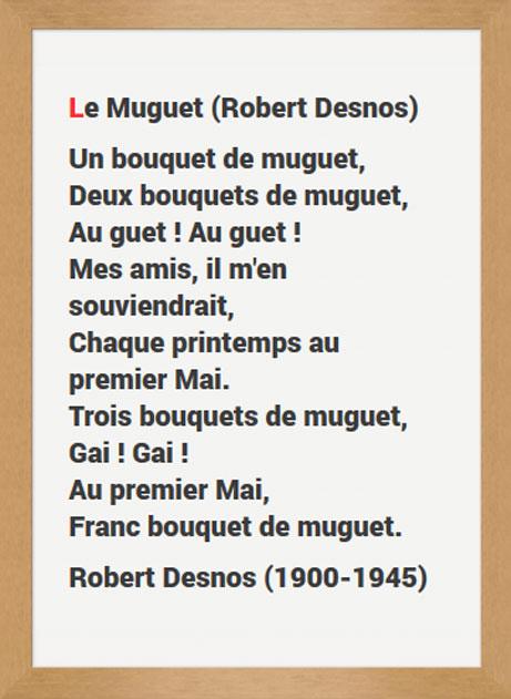 Poeme 2 Mois De Bonheur avec Le Bonheur Poeme