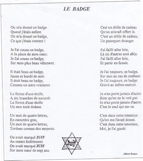 Poeme Sur L Eglise - Citation Eglise Sélection De 15 intérieur Poésie Point De Chute