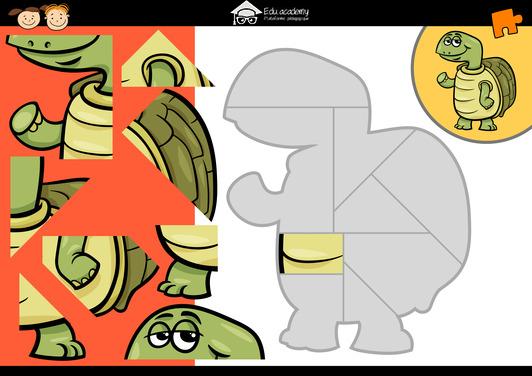 Puzzle À Découper Gs - Stepindance.fr tout Jeux De Puzzle Pour Enfan Gratuit