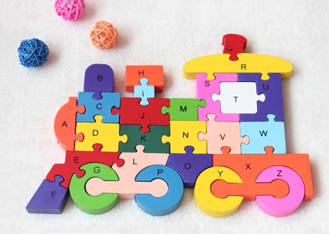 Puzzle Bebe Gratuit - L'Équipement De Puericulture destiné Puzzle Gratuit Enfant