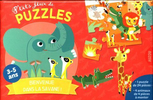 Puzzle Enfant De 4 Ans - Stepindance.fr encequiconcerne Jeux De Puzzle Pour Enfan Gratuit