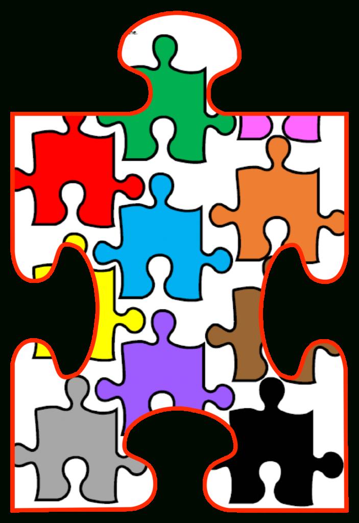 Puzzle Enfant - Playset concernant Jeux De Puzzle Pour Enfan Gratuit