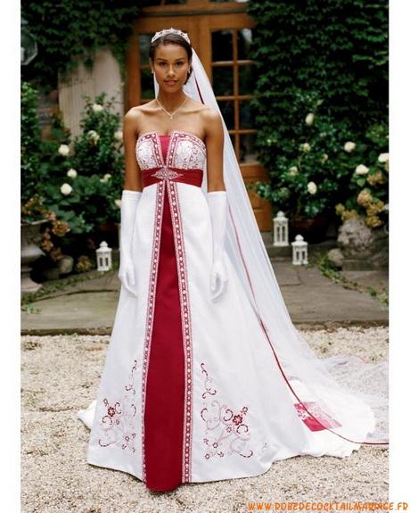 Robe De Fiancaille Orientale tout Robe Mariage Oriental Invite