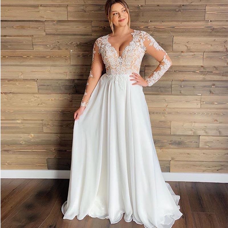 Robe De Mariée Pas Cher Grande Taille destiné Robe De Mariage Invité Pas Cher
