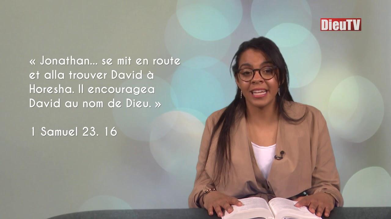 """Sa Parole Pour Aujourd'Hui: """"Acceptez Les Encouragements à Aujourd Hui Paroles"""