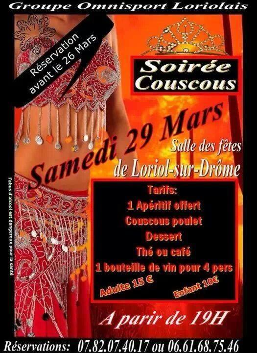 Sport Club Gym Loriol Legol Sport-Club-Drôme-France avec Invitation Club Med Gym Pour Vos Amis