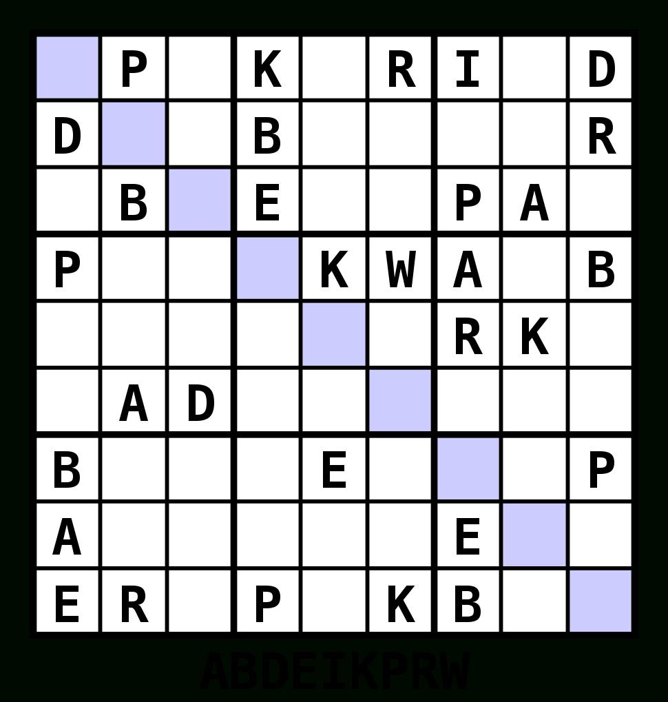 Sudoku Des Animaux   Blog De La Classe Des Petits/Grands à Sudoku Gs