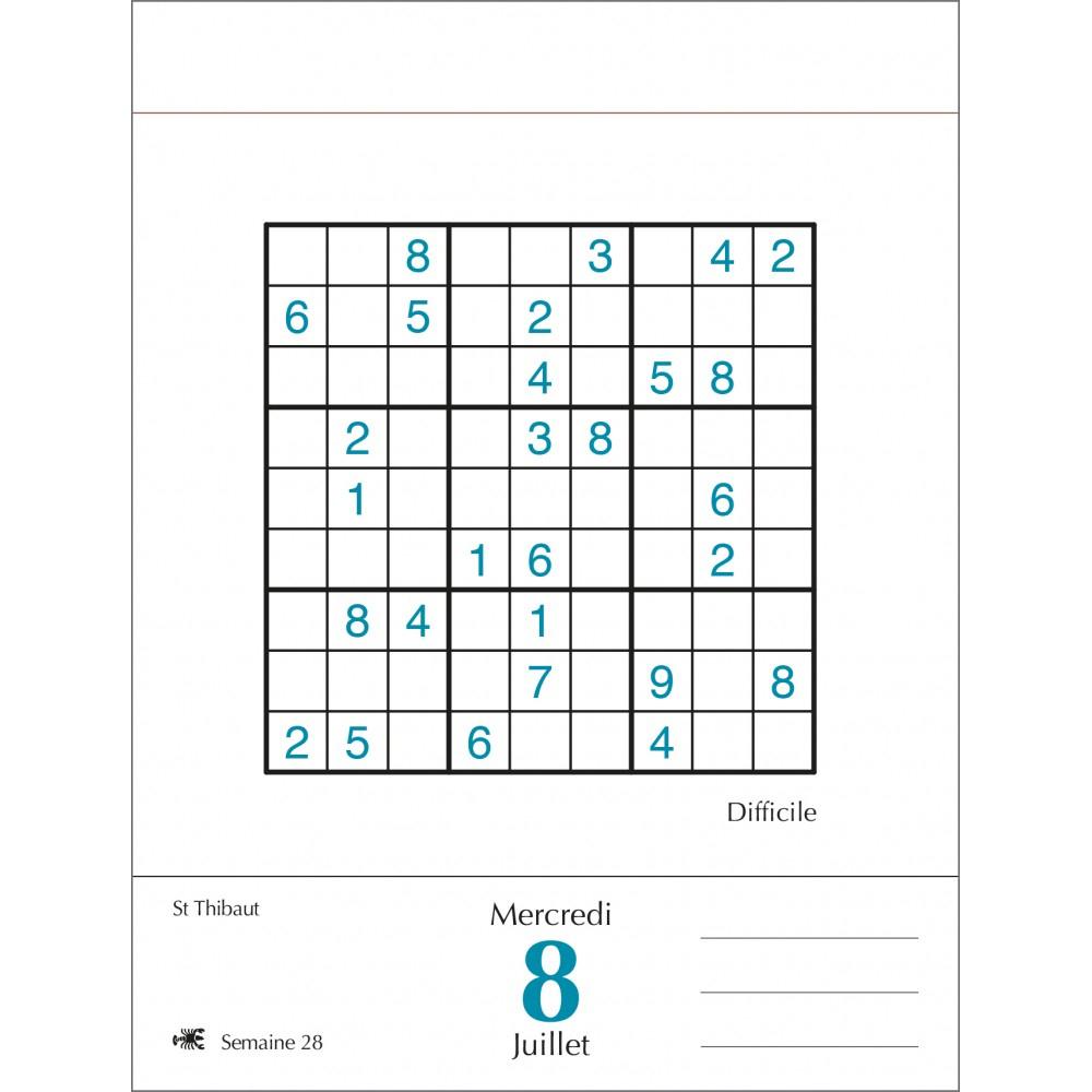 Sudoku Gratuit En Ligne Facile - Primanyc encequiconcerne Jeu Sudoku En Ligne