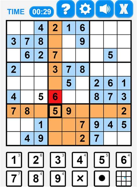 Sudoku Tres Facile Debutant   Sudoku Facile Pour Les encequiconcerne Jeu Sudoku En Ligne