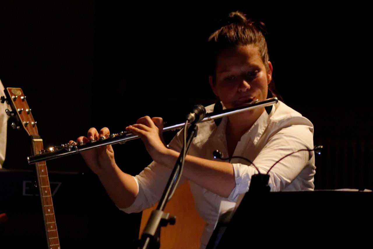 Tarentelle 2013 - Eclairage De Spectacle serapportantà Tarentelle Musique