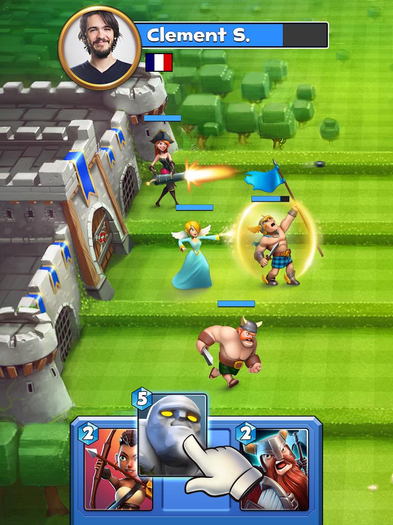 Télécharger Castle Crush Jeux Gratuit De Stratégie En destiné Jeux Gratuit En Ligne A Telecharger