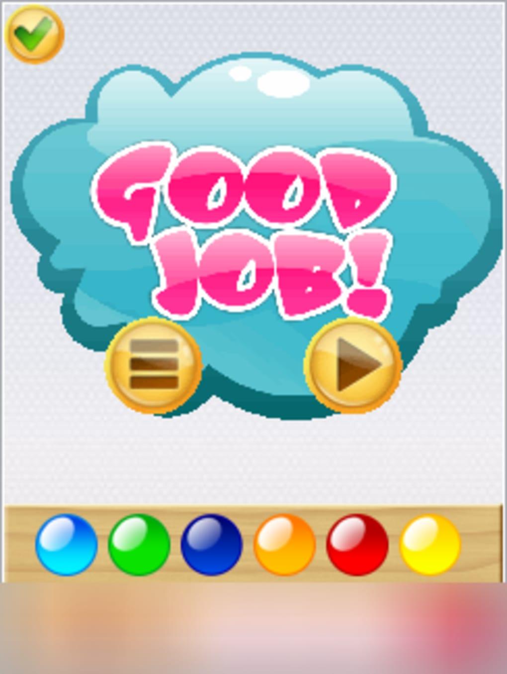 Télécharger Des Jeux De Puzzle Pour Java Mobile Concernant destiné Jeux En Ligne Enfant Gratuit