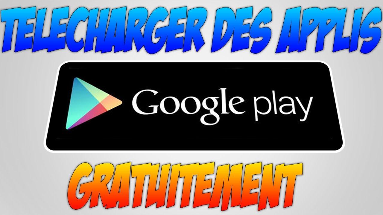 Telecharger Google Play Musique Gratuit - Jocuricucaii encequiconcerne Jeux De Chansons Gratuit