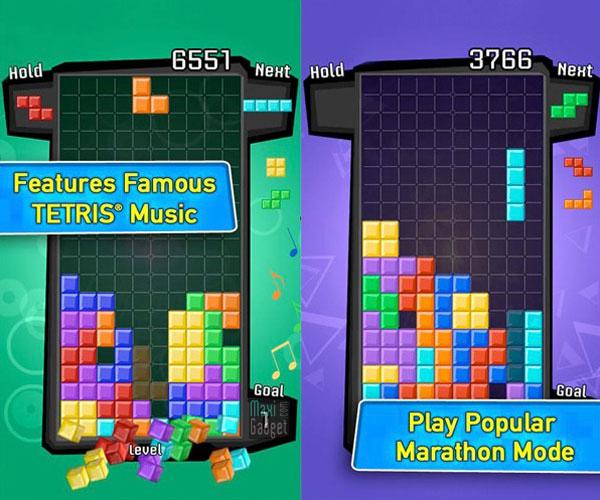 Telecharger Jeux Android Gratuit Sur Tablette - Tzsofay destiné Puzzle Gratuit A Telecharger Pour Tablette