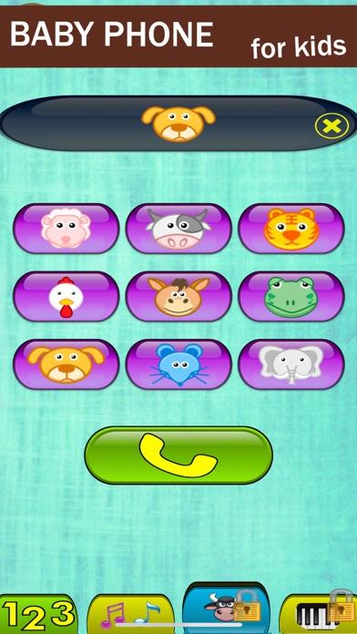 Télécharger Jeux De Bebe Et Enfants 1 Ans Sur Pc - Gratuit destiné Jeux Bébé 2 Ans Gratuit A Telecharger
