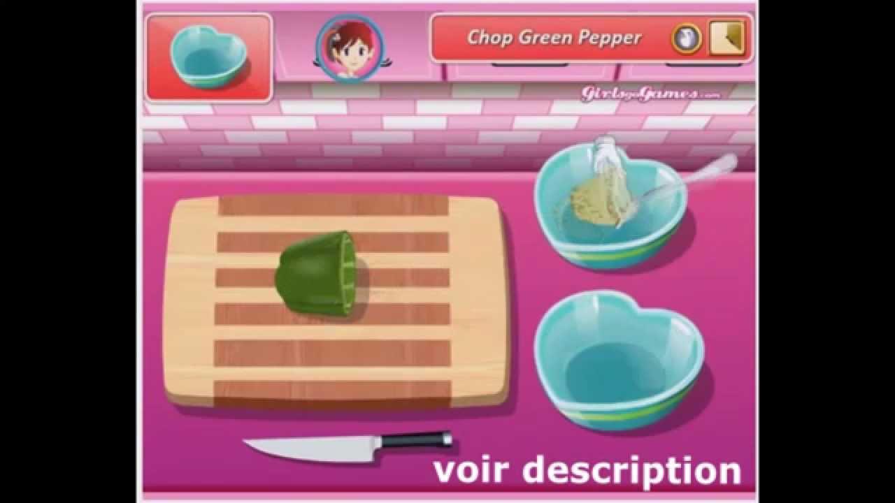 [Télécharger] Jeux De Cuisine Gratuit Pour Filles (Iphone destiné Jeux Gratuit Pour Fille De 5 Ans