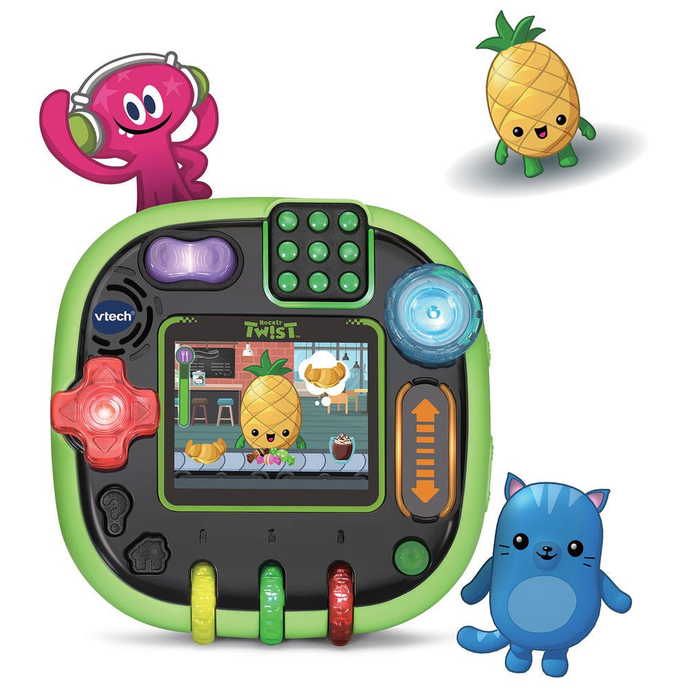 Telecharger Jeux Educatif Gratuit 4 Ans - Primanyc tout Jeux Educatif Enfant Gratuit