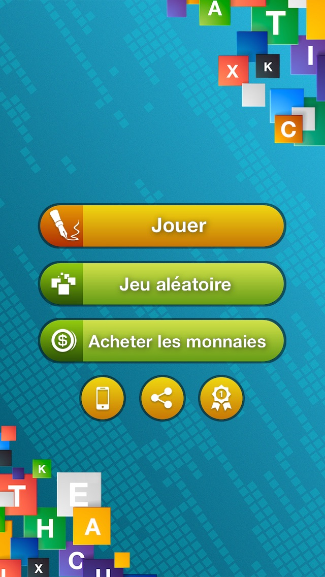 Télécharger Mots Croisés - Jeu Classique De Puzzle Mot Sur pour Jeux De Mot Croiser