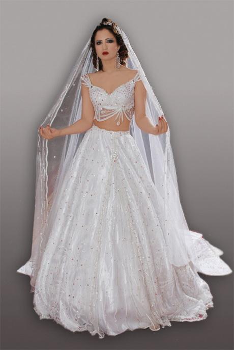 Tenue Mariage Orientale serapportantà Robe Mariage Oriental Invite