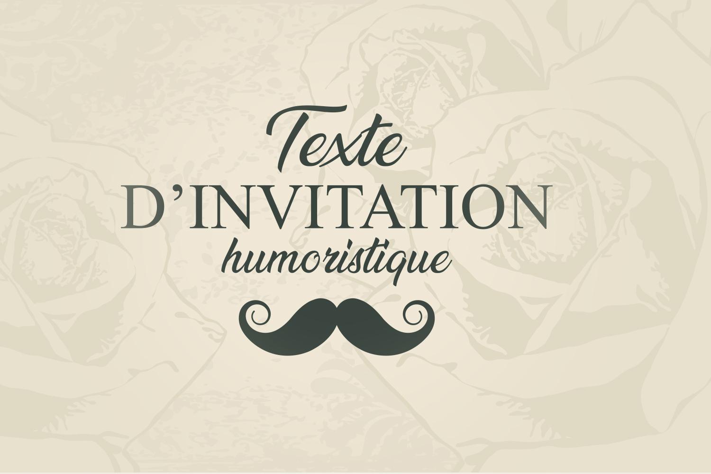 Texte D'Invitation Anniversaire Humoristique - Textes Et dedans Texte Humoristique Pour Invitation Anniversaire 60 Ans