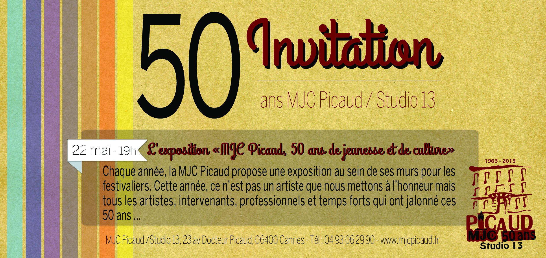 Texte D'Invitation D'Anniversaire 50 Ans Fresh Carte serapportantà Texte Humoristique Invitation Anniversaire 50 Ans