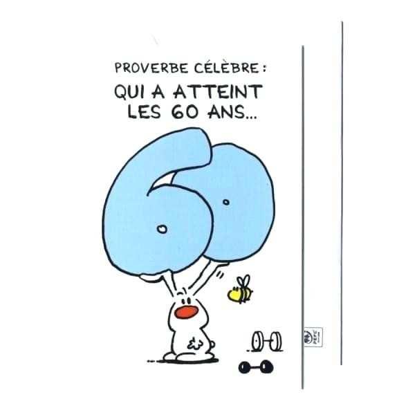 Texte Humoristique Invitation Anniversaire 60 Ans Homme à Texte Humoristique Pour Invitation Anniversaire 60 Ans