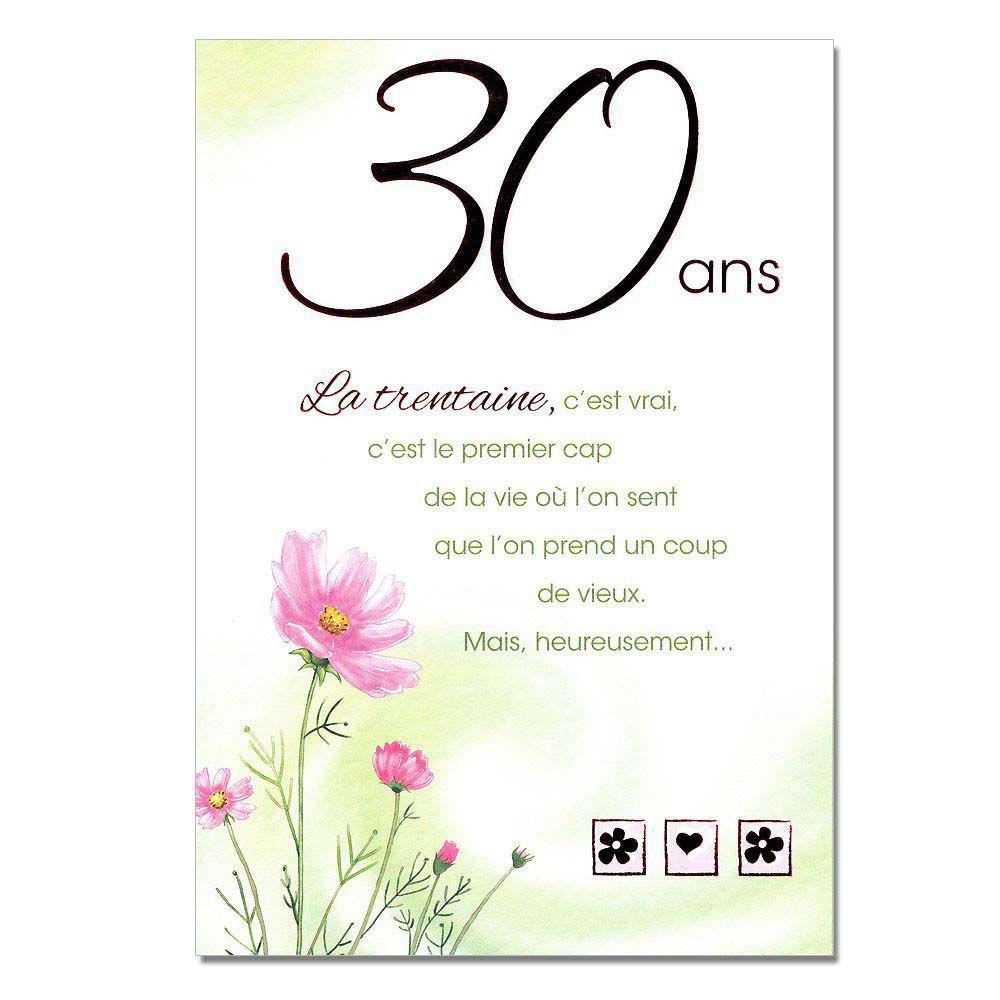 Texte Invitation Surprise Anniversaire 50 Ans - Existeo.fr pour Idée Texte Invitation Anniversaire 50 Ans