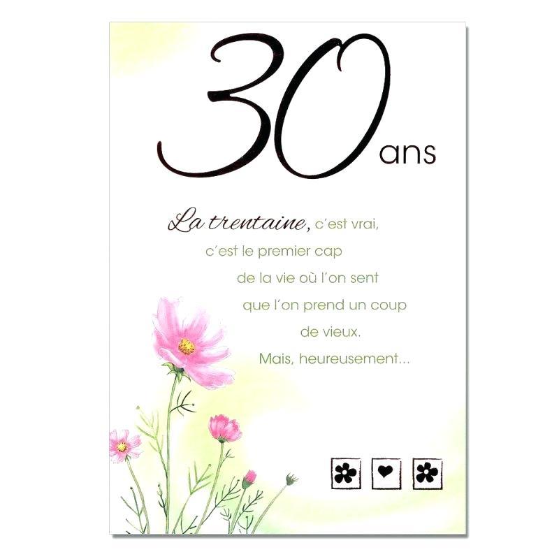 Texte Marrant Anniversaire 30 Ans - Elevagequalitetouraine concernant Texte Pour Invitation Anniversaire 3 Ans