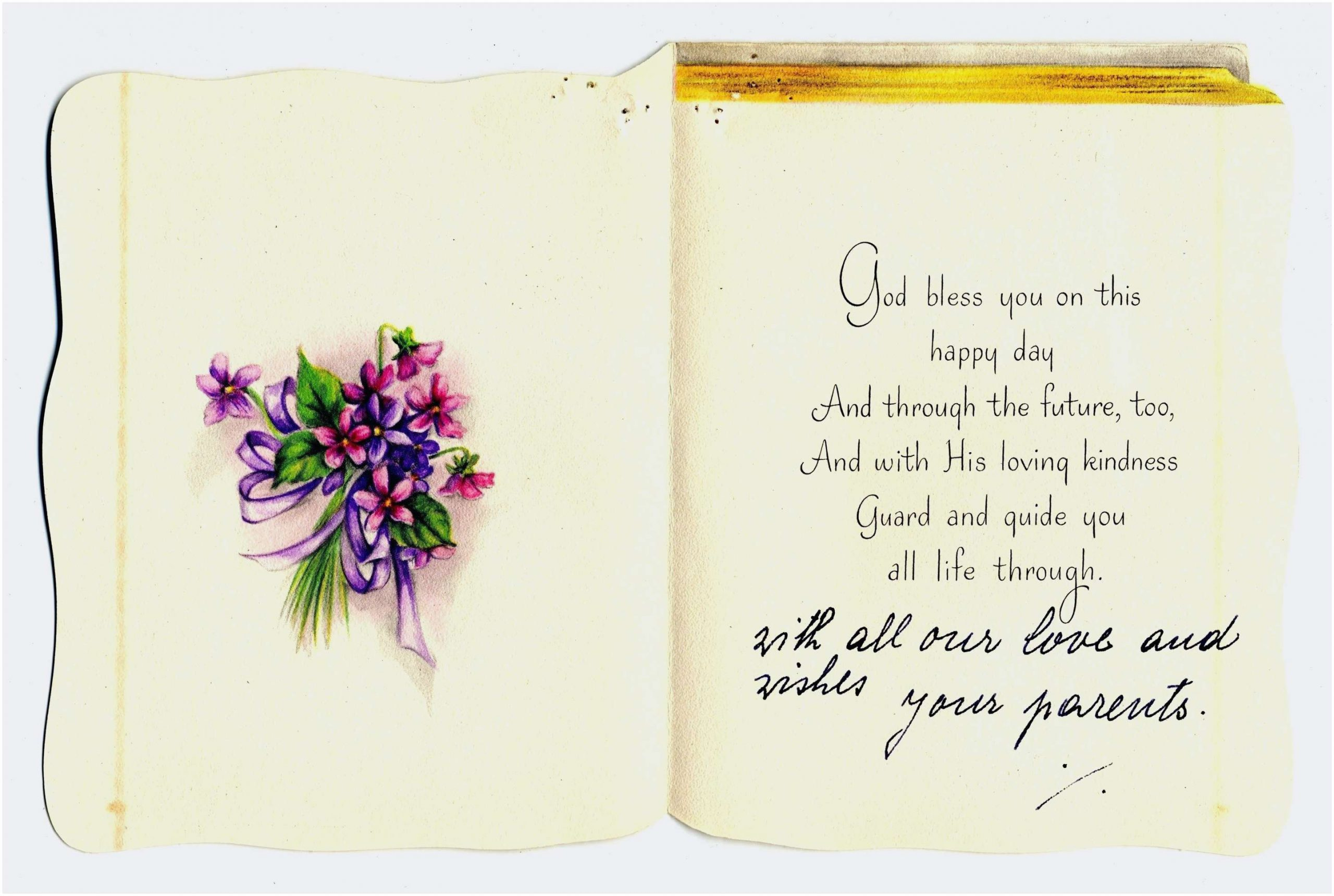 Texte Pour Carte Invitation Anniversaire 20 Ans - Existeo.fr avec Texte Invitation Anniversaire 20 Ans Original