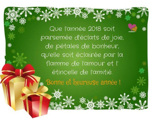 Textes Et Cartes Vœux Joyeux Noël & Nouvel An   Texte De avec Nouvel An Poeme