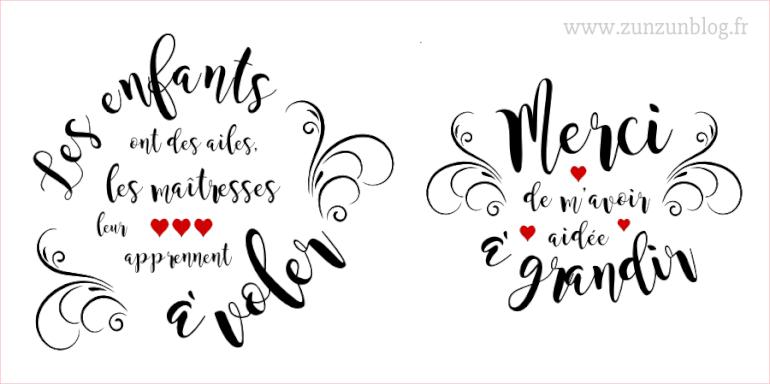 Textes-Maitresse-Atsem   Idee Cadeau Maitresse, Cadeaux pour Poeme Pour Maitresse D Ecole